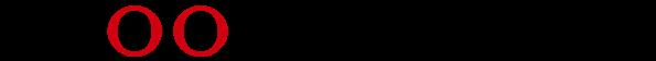 株式会社ブルームスキーム